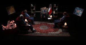 چالش جریانهای سیاسی چگونه در دولت هاشمی پدیدار شد؟