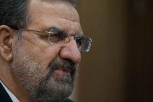 فیلم/ محسن رضایی: قسم میخورم دولت اسلامی را ایجاد میکنم