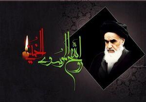 جزییات برگزاری مراسم ۱۴ و ۱۵ خرداد در سراسر کشور