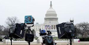 بی اعتمادی اکثر آمریکاییها به دولت فدرال و رسانههای این کشور