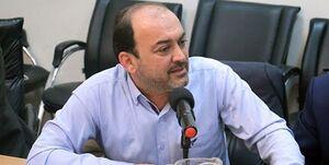 سخنگوی شورای هماهنگی ستادهای مردمی حجتالاسلام رئیسی معرفی شد