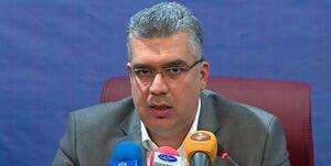 سامانه ایرانی معاملات بورس تا ۲ ماه آینده آزمایشی استقرار مییابد