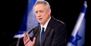 سفر وزیر جنگ اسرائیل به آمریکا برای بررسی آخرین تحولات منطقه