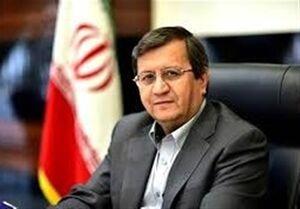 وزیر خارجه همتی مشخص شد!