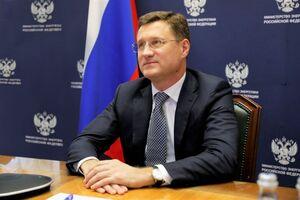 روسیه: اوپک پلاس تولید نفت را افزایش می دهد