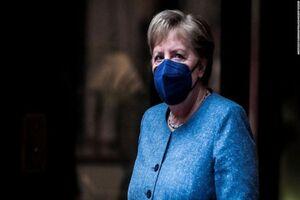 رسوایی جاسوسی آمریکا از سران اروپایی