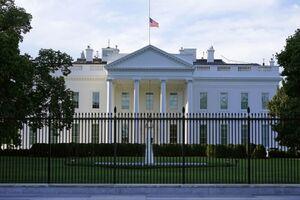 واکنش کاخ سفید به افشای جاسوسی آمریکا