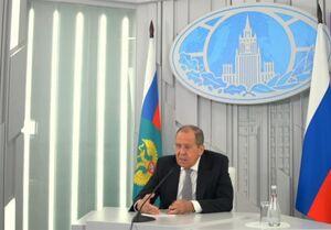 لاوروف: انتظار زیادی از دیدار پوتین-بایدن نداریم