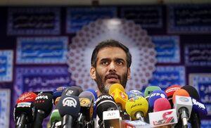 سعید محمد: ۸ سال برای شکوفایی اقتصاد کافی نبود؟
