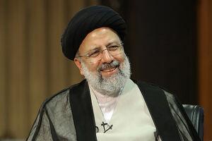 ۶ دلیل برای اصلح بودن سید ابراهیم رئیسی