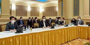 رویترز: دور بعدی مذاکرات وین هفته آینده برگزار میشود