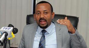 اتیوپی قصد احداث پایگاه نظامی در دریای سرخ را دارد