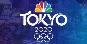 انصراف ۱۰هزار نفری خدمه المپیک به خاطر کرونا