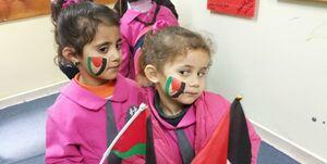 نظامیان اسرائیل دختر ۱۴ ساله فلسطینی را بازداشت کردند