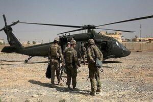 آمار تلفات غیرنظامیان در عملیاتهای آمریکا