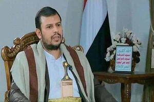 الحوثی: آمریکاحوادث ۱۱ سپتامبر را دستاویزی برای حمله به اسلام قرار داد