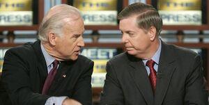 پیشنهاد جدید ۲ سناتور برای مقابله با برنامه هستهای ایران