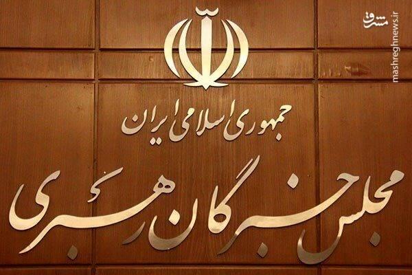 ذوق زدگی اصلاحطلبان از هجمه رضایی به رئیسی/ رجزخوانی «قاتلانِ جمهور» برای انتخابات