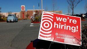 تأثیر کرونا بر اقتصاد آمریکا؛ ۳۸۵ هزار بیکار تنها در یک هفته
