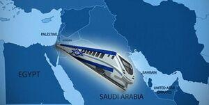 پس لرزههای جنگ غزه؛ قطار سازشی که به ته دره رفت