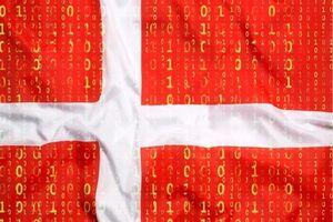 دانمارک چگونه به ایستگاه جاسوسی آمریکا تبدیل شد؟