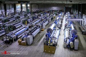 نگاهی به وضعیت ۵ کارخانه بزرگ احیاء شده توسط دستگاه قضا
