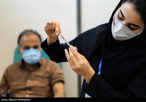 همه چیز درباره واکسنهای «ایرانی» کرونا