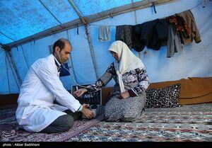 ماجرای مهاجرت پزشکی مردم سیستان و بلوچستان به پاکستان