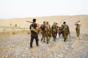 نیروهای عراقی (2).jpg