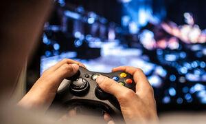 در دنیای جذاب بازیهای مجازی چه میگذرد؟
