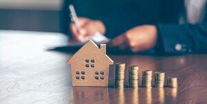 مالیات بر عایدی حکم کاهش تورم را امضا میکند