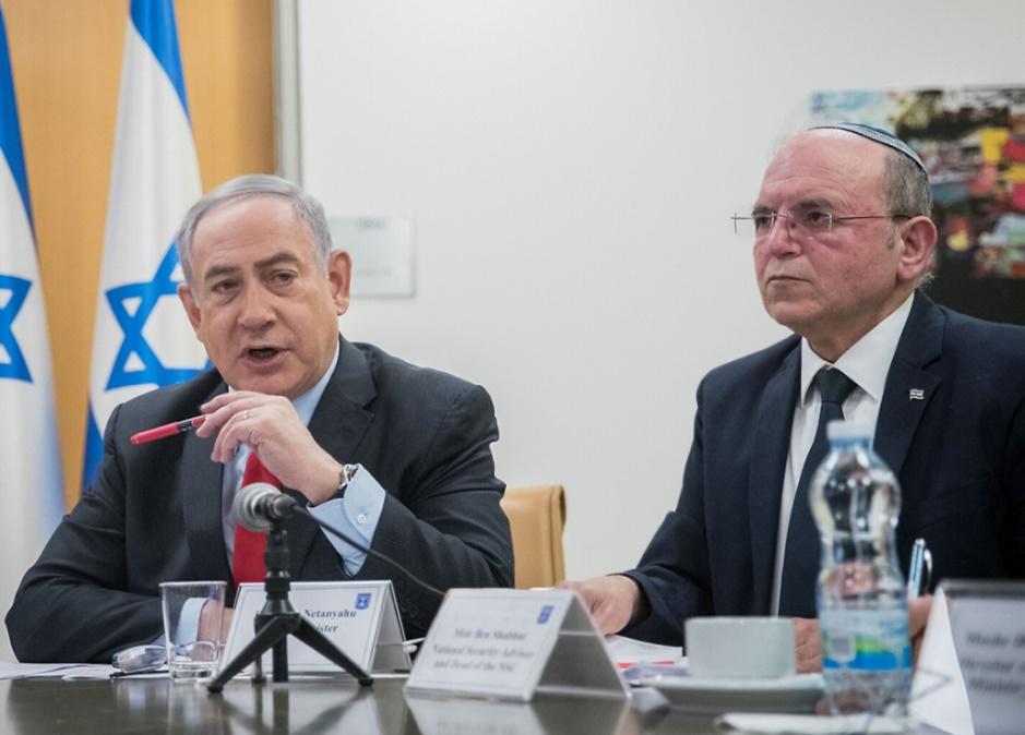 نگاهی به تاریخچه مهاجرت یهودیان مغربی به سرزمینهای اشغالی/ از شهرکهای سری در مغرب تا مناصب وزارتی در اسرائیل+ عکس
