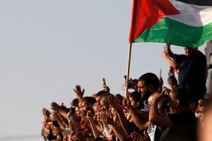 گزارش شبکه RT از تونلهای زیرزمینی مقاومت در غزه+ فیلم