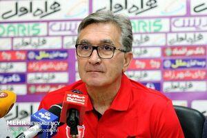 برانکو: ایران میتواند به مرحله بعد صعود کند