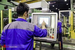 آخرین وضعیت کارخانههایی که با حمایتهای قضایی به تولید بازگشتند