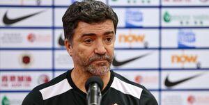 سرمربی بحرین: سطح فوتبال ما مثل ایران نیست