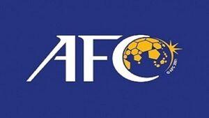 واکنش AFC به بازی حساس ایران و بحرین