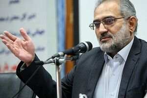 مرز اخلاق و بیاخلاقی در مناظره اخیر آشکار شد/ فرافکنی نمایندگان دولتهای روحانی و اصلاحات
