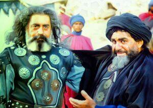 اگر معاویه یا عمرو عاص به مناظره می آمدند!