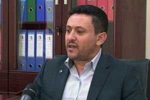 صنعاء: ریاض مانع اجرای توافق بومی برای مبادله 400 اسیر یمنی میشود - کراپشده