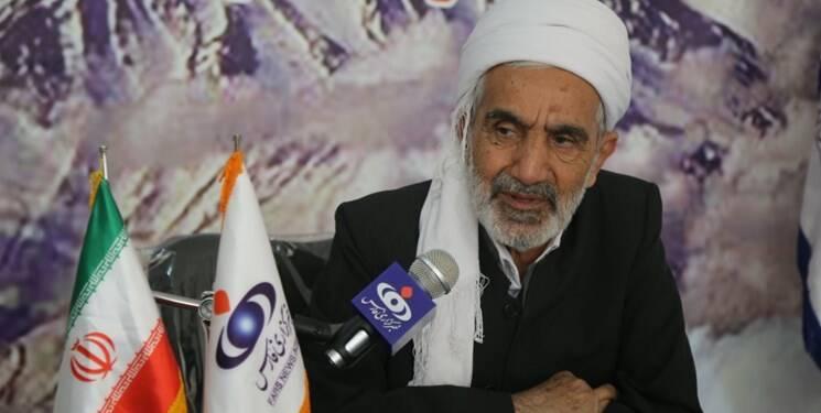 علمای کردستان از ارادت اهل سنت به امام جعفر صادق (ع) میگویند