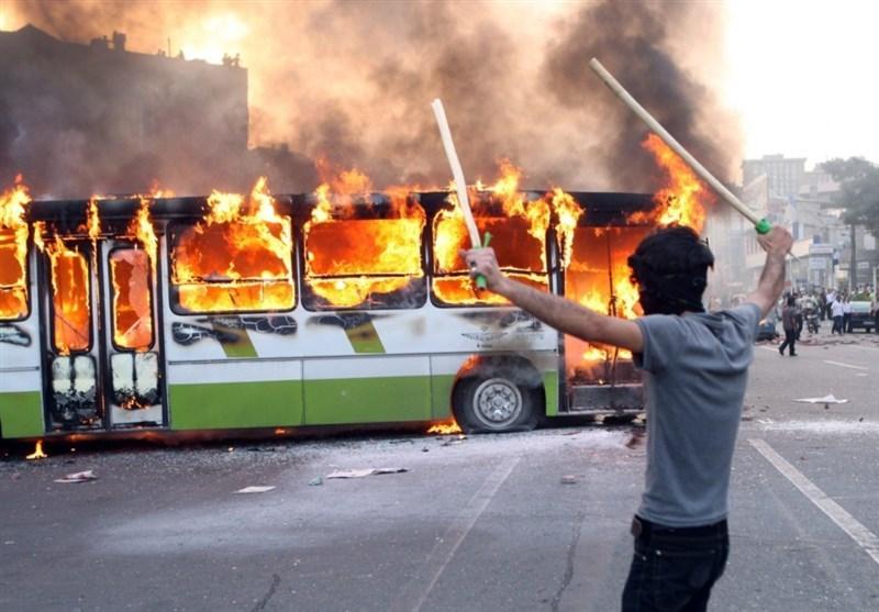روایت رهبر انقلاب از اثرات یک زخم کهنه/ دشمنان مردم سالاری چه کسانی هستند؟