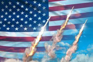 آمریکا؛ بزرگترین تاجر ابزار مرگ و جنگ در جهان
