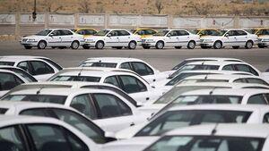 قیمت روز خودروهای داخلی و خارجی در ۲۳ خرداد +جدول