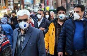 فیلم/ آخرین وضعیت کرونا در تهران