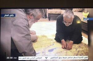 المنار چگونه تبدیل به بزرگترین بازوی رسانهای حزبالله شد؟