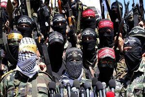 هشدار گروههای مقاومت فلسطین به اسرائیلیها