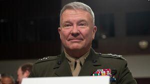 واشنگتن: نیمی از روند خروج نظامیان آمریکا از افغانستان تکمیل شد