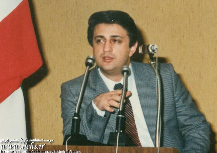 برنامههای نخستین نامزدهای ریاست جمهوری اسلامی چه بود؟