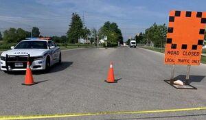 حمله عامدانه به یک خانواده مسلمان در کانادا/ ۴ عضو خانواده کشته شدند